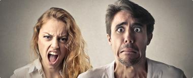 Hipnoterapi ile Bağlanma Korkusu