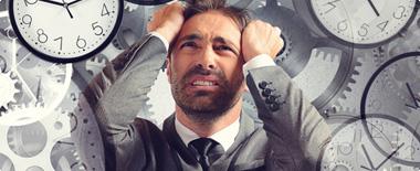 Hipnoterapi ve Erteleme Sorunu