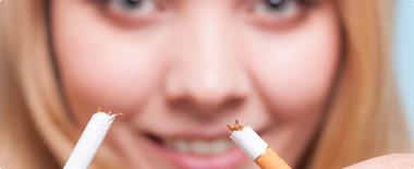Sigarayı Bırakmada Hipnoterapi